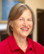 Annette Taylor, PhD