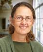 Patricia Kowalski, PhD