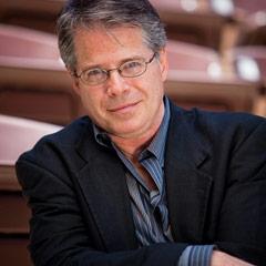 Richard Seer