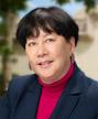 Judith Liu, PhD