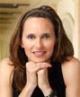 Susannah Stern, PhD