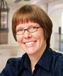 Anne Koenig, PhD