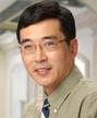 Eric Jiang, PhD