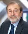 Dan Moriarty, PhD
