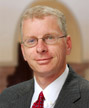 Thomas E. Reifer, PhD