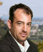 Nadav Goldschmied, PhD