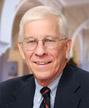 Ken Keith, PhD