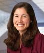 Veronica Galvan, PhD