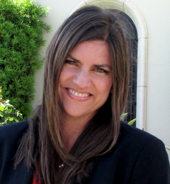 Michelle Madsen  Camacho
