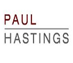Paul Hastings Logo