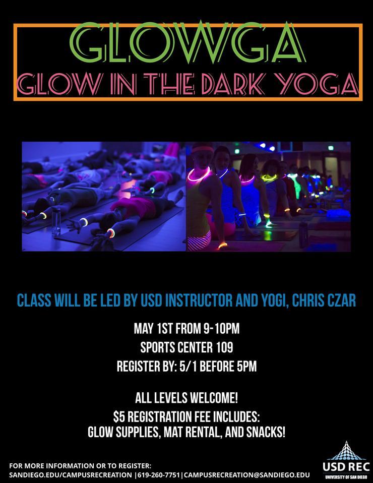 Glow Yoga (alt)