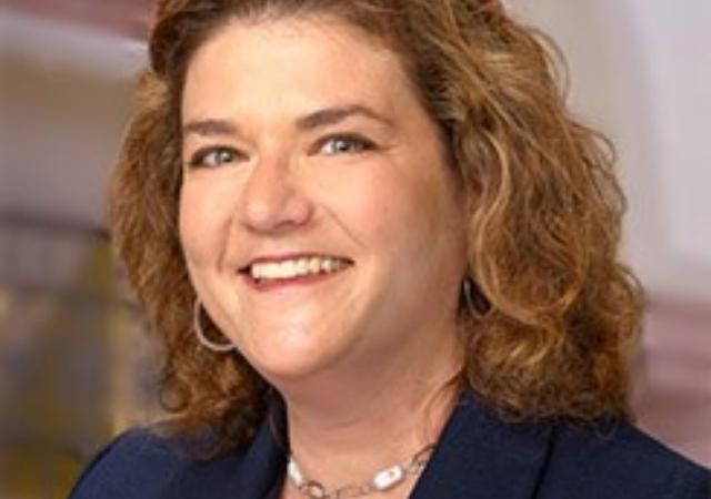 Sandra Sgoutas-Emch