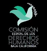 Comisión Estatal de los Derechos Humanos, Baja California
