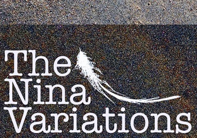 The Nina Variations