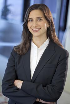 Miriam L. Seifter