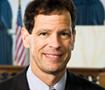 Professor Michael D. Ramsey