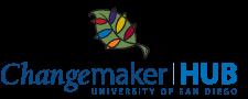 USD Changemaker Hub