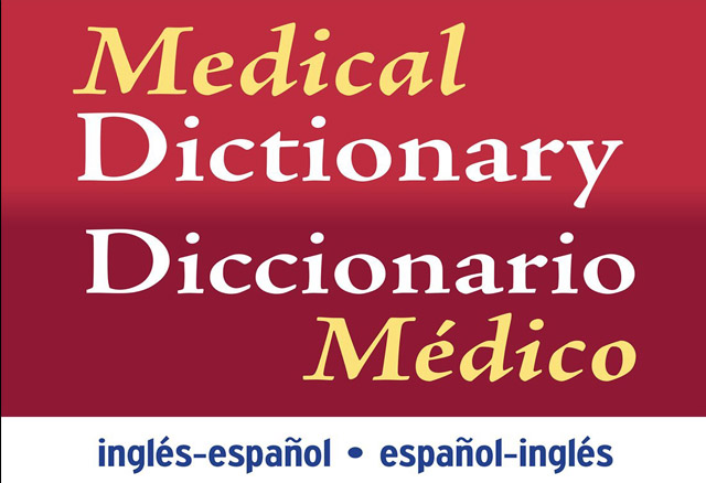 Lost in Medical Translation