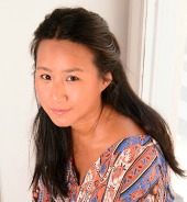 Picture of Jenny Li