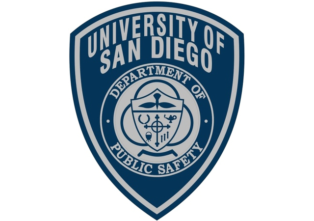 usd public safety logo