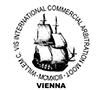 VICAM Vienna Logo