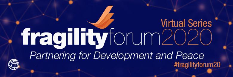 Fragility Forum