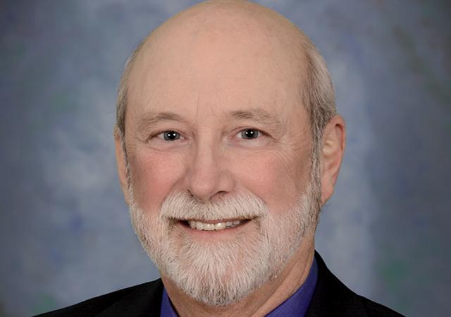 Michael J. Kissane
