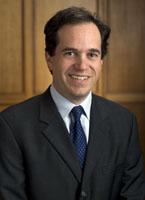 Professors Ted Sichelman