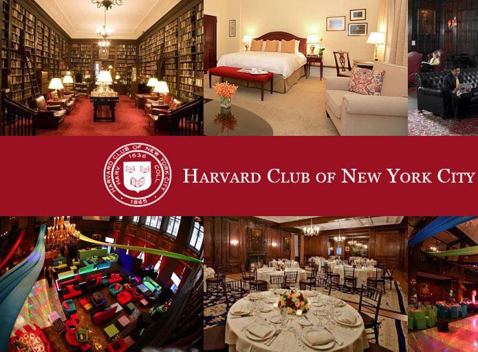 New York USD Law Alumni Chapter Kick-Off Dinner