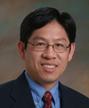 Ming Huang, PhD