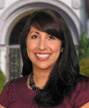 Valerie A.  Attisha