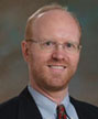 David Malicky, PhD