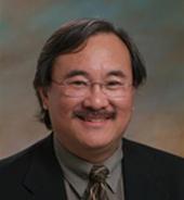 Ernest  Kim, PhD