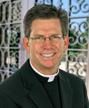 Rev. Matthew D. Spahr
