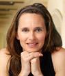 Susannah Stern