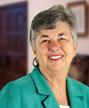 Debbie  Gough