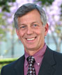 John A.  Phillips