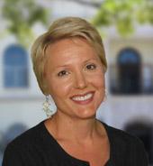 Susie Babka