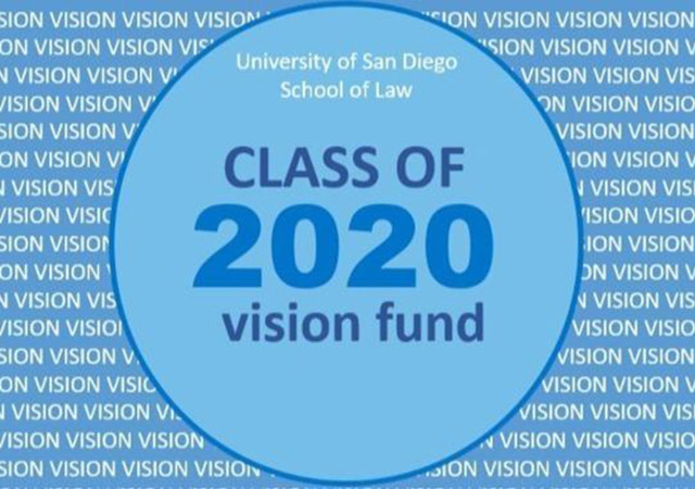 2020 Vision Fund