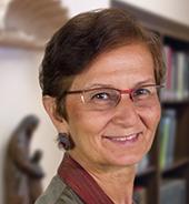 Dr. Necla Tschirgi