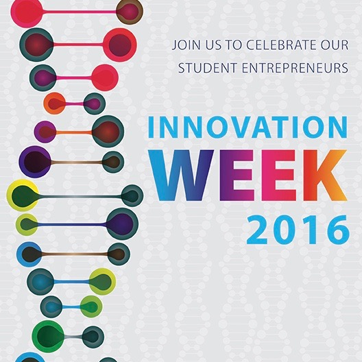 Innovation Week