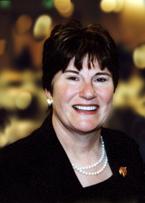 Hon. M. Margaret McKeown