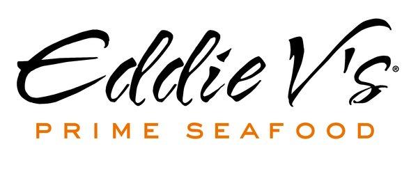 Eddie V's Prime Seafood logo