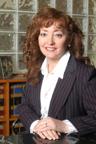 Janice Mulligan '81 (JD)