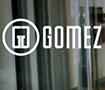 Gomez Law Firm