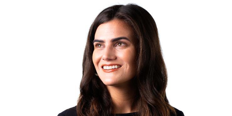 USD Law School Alumni and CPIL Fellmeth Scholar Kayla Watson '19 (JD)