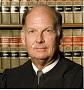 Chief Justice Myron Steele