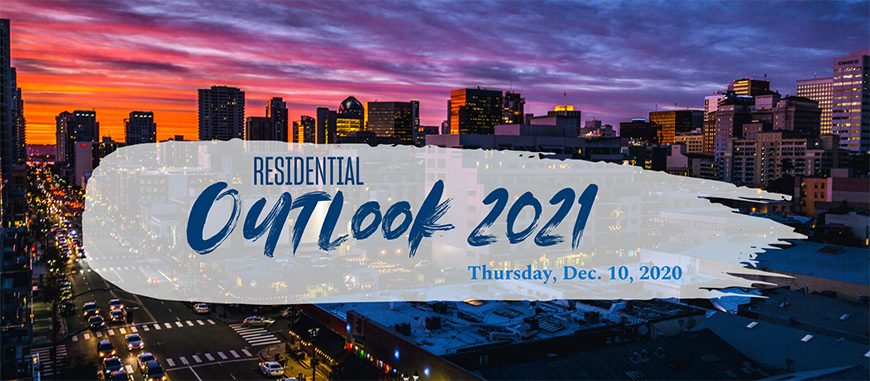 20th Annual Residential Real Estate Conference