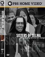 Sisters of Selma