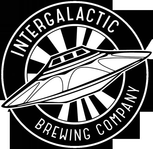 Intergalactic Brewing Co.